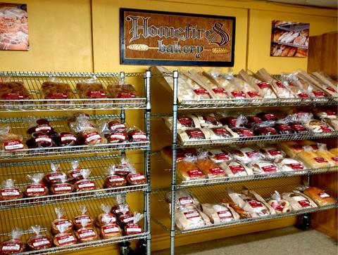 Bakery pic_0